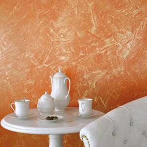 Foto: http://elegance-decor.ro