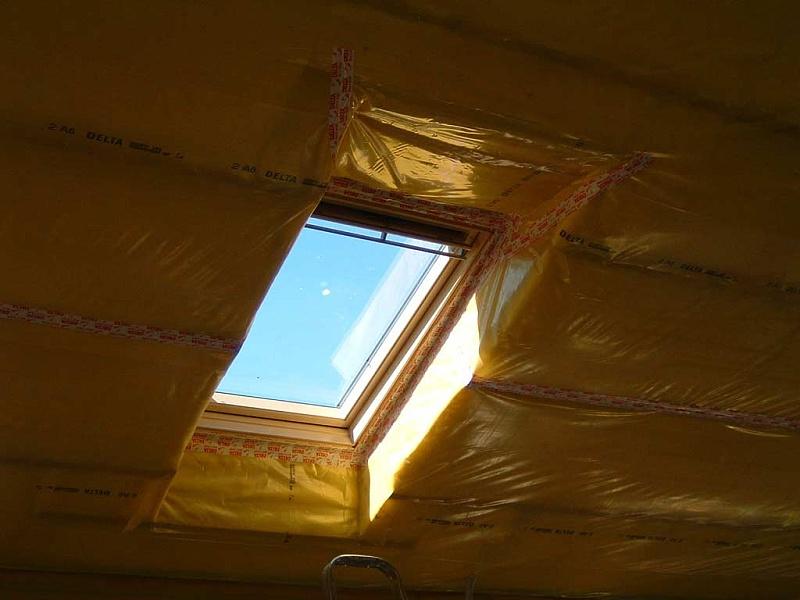 stres-okna-3