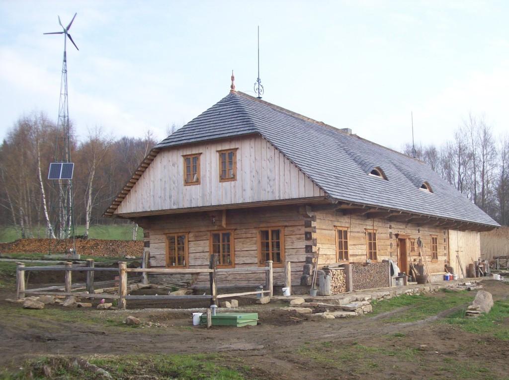 Foto: roubenkyasruby.cz